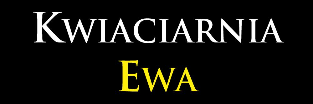 Kwiaciarnia EWA